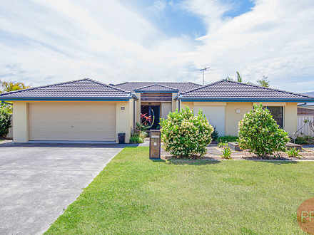 10 Fernleigh Avenue, Aberglasslyn 2320, NSW House Photo