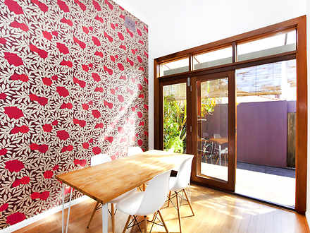 101 Mitchell Road, Alexandria 2015, NSW House Photo