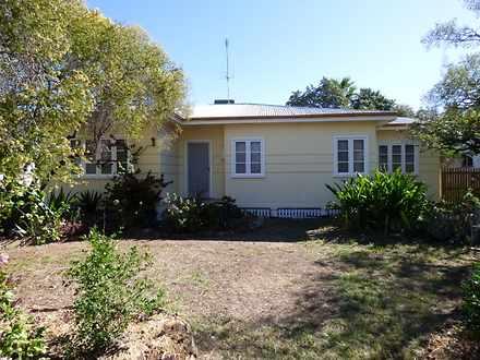 281 Edwardes Street, Roma 4455, QLD House Photo
