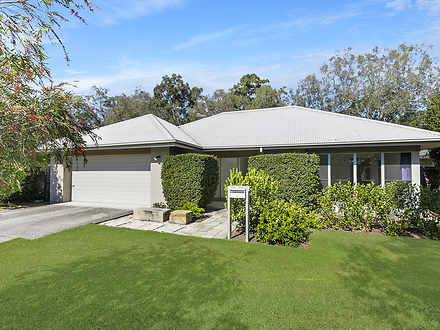 74 Watervale Parade, Wakerley 4154, QLD House Photo