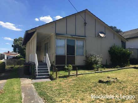 50 Porter Street, Morwell 3840, VIC House Photo