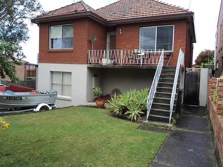 20 Wentworth Street, Caringbah 2229, NSW House Photo
