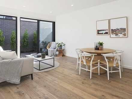 G10/25 Nicholson Street, Bentleigh 3204, VIC Apartment Photo
