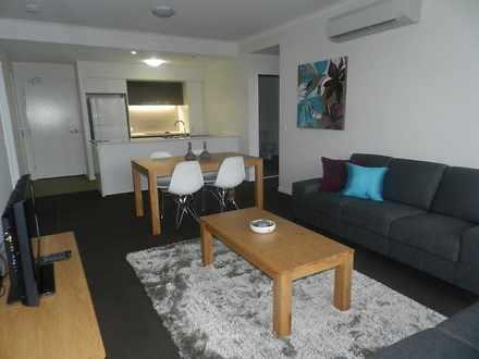 132/64 Glenlyon Street, Gladstone Central 4680, QLD Apartment Photo