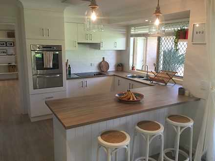 17 Tara Downs, Lennox Head 2478, NSW House Photo