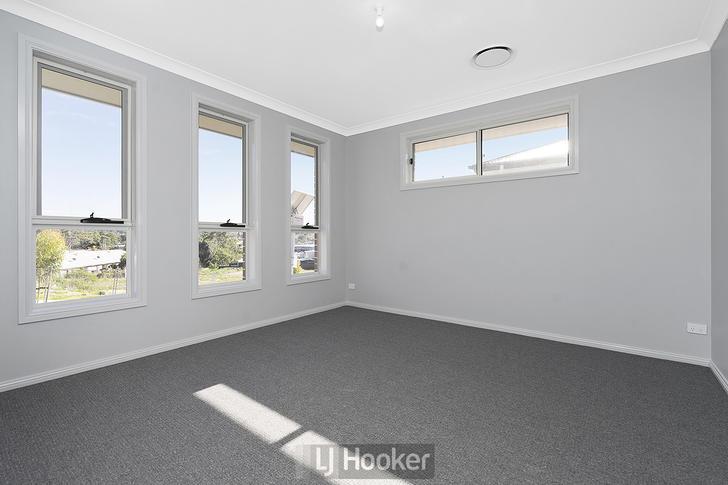 39 Ryhope Street, Mount Hutton 2290, NSW House Photo