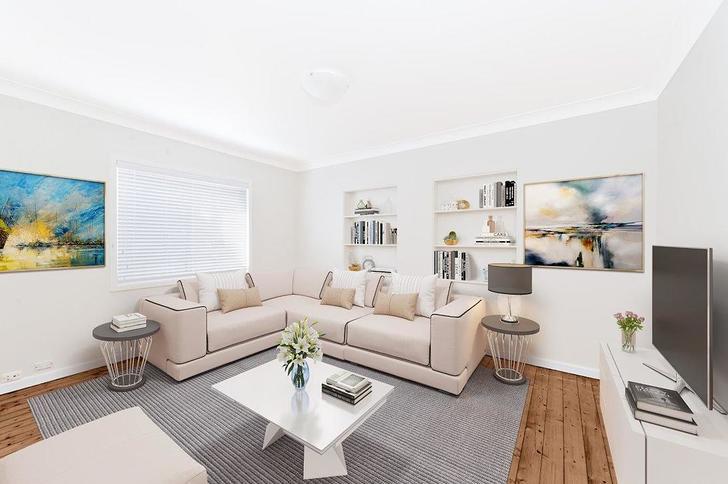 2/23 Mckeon Street, Maroubra 2035, NSW Apartment Photo