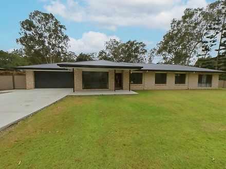 144-148 Moody Road, Greenbank 4124, QLD House Photo