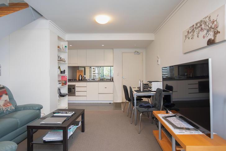 2113/8 Eve Street, Erskineville 2043, NSW Apartment Photo