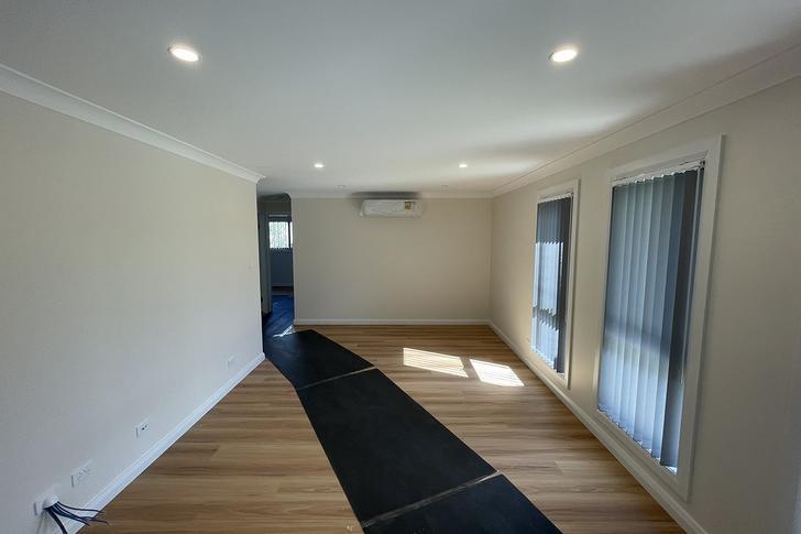 45A Coates Street, Mount Druitt 2770, NSW House Photo