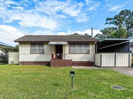 129 Boronia Road, North St Marys 2760, NSW House Photo