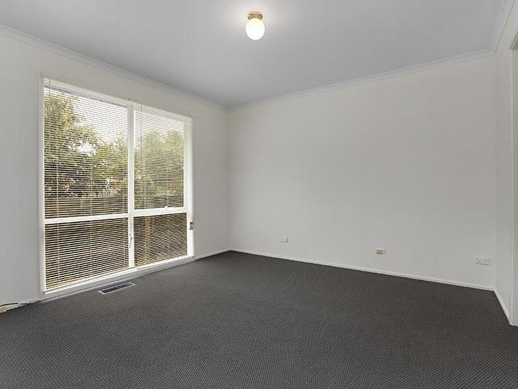 7 Adare Place, Werribee 3030, VIC House Photo
