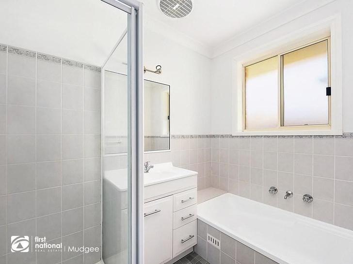 4/33 Lewis Street, Mudgee 2850, NSW Unit Photo