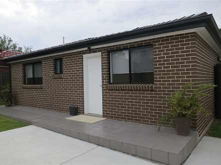 71B Sarsfield Street, Blacktown 2148, NSW Flat Photo