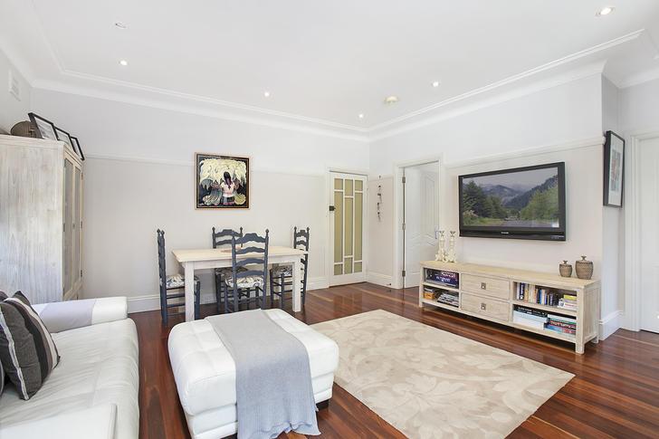 4/3 Glenwood Avenue, Coogee 2034, NSW Apartment Photo