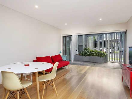 9/55 Henry Street, Lilyfield 2040, NSW Apartment Photo