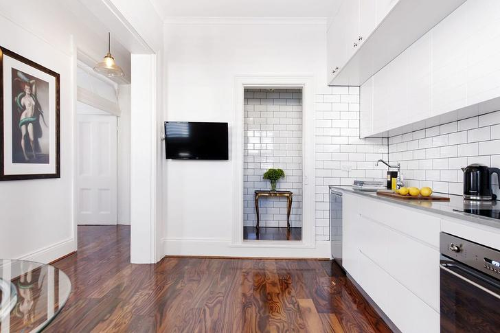8/1 Junction Road, Summer Hill 2130, NSW Apartment Photo