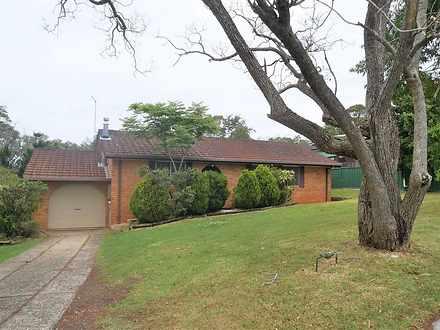723 Ballina Road, Goonellabah 2480, NSW House Photo