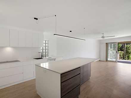 4/112-114 Hilton Terrace, Noosaville 4566, QLD Unit Photo