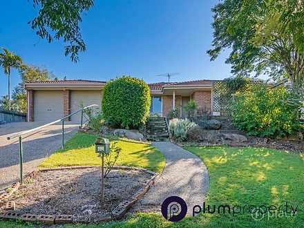 43 Tangmere Street, Chapel Hill 4069, QLD House Photo