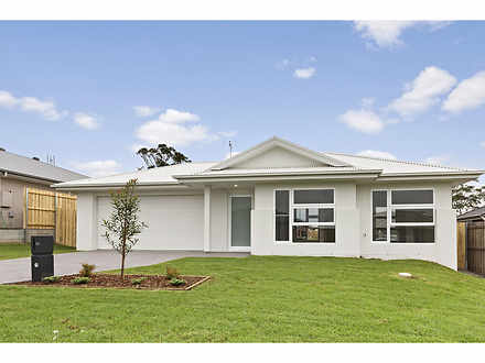 10 Wicklow Road, Chisholm 2322, NSW House Photo