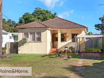 15 Banksia Street, Ettalong Beach 2257, NSW House Photo