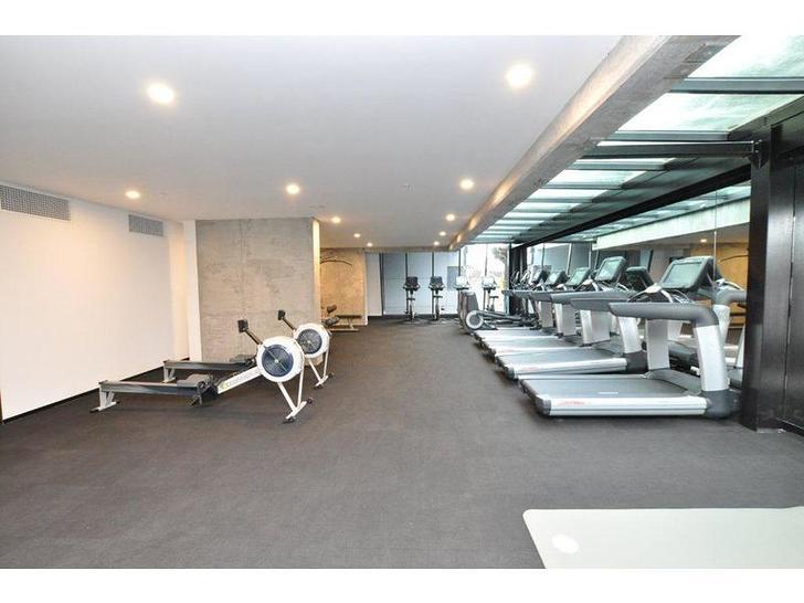 3310/220 Spencer Street, Melbourne 3000, VIC Apartment Photo