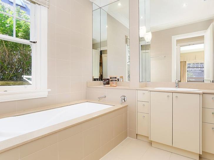 9 Holbrook Avenue, Kirribilli 2061, NSW House Photo