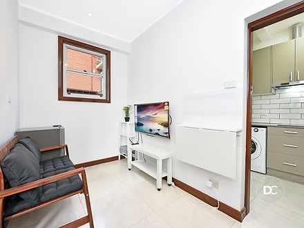 67A Queen Street, North Strathfield 2137, NSW Duplex_semi Photo