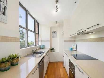 15/26-30 Cranbrook Avenue, Cremorne 2090, NSW Apartment Photo