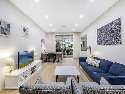 3/86-88 Tennyson Road, Mortlake 2137, NSW Apartment Photo