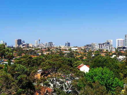 B201/150 Mowbray Road, Willoughby 2068, NSW Apartment Photo