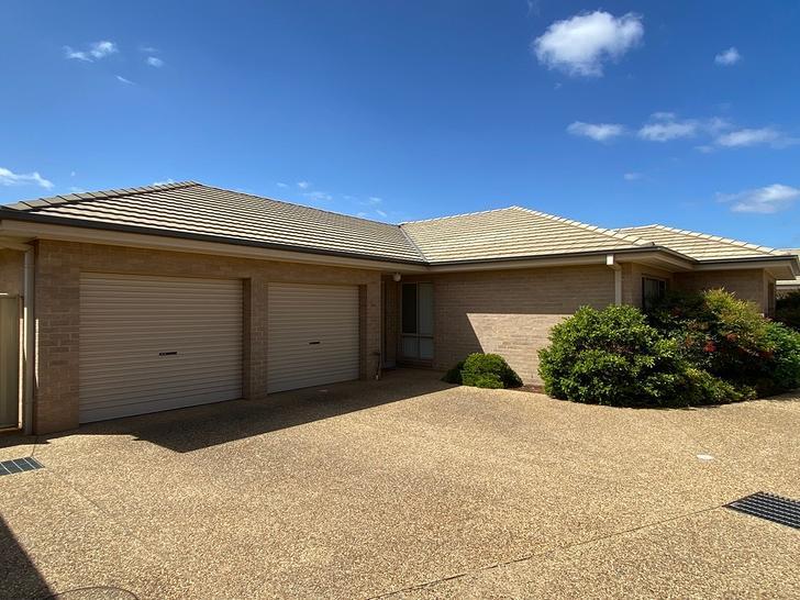 33C Hillam Drive, Griffith 2680, NSW Unit Photo