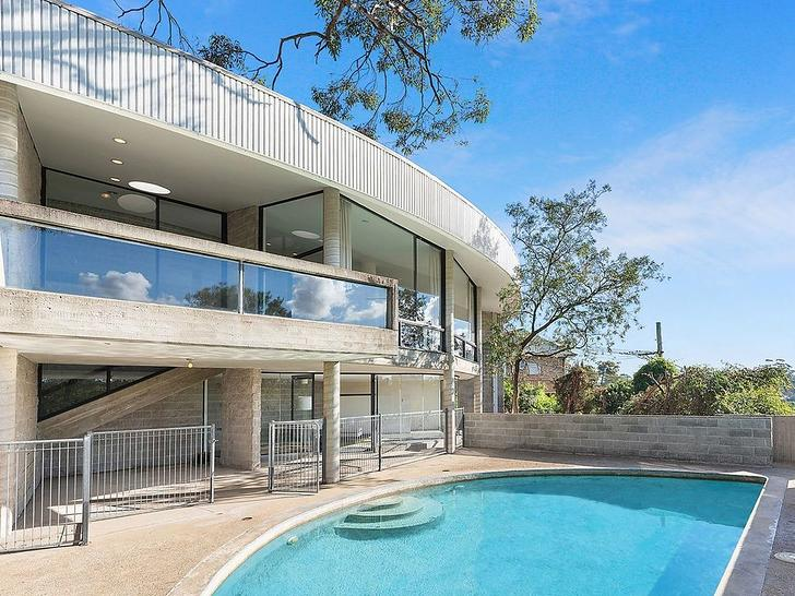11 Padulla Place, Castle Cove 2069, NSW House Photo