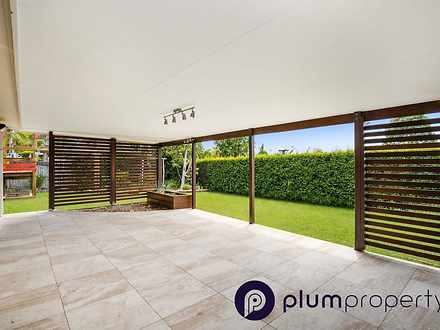 48 Ghost Gum Street, Bellbowrie 4070, QLD House Photo
