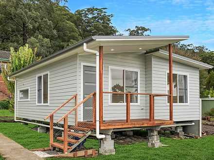 196A Steyne Road, Saratoga 2251, NSW Unit Photo