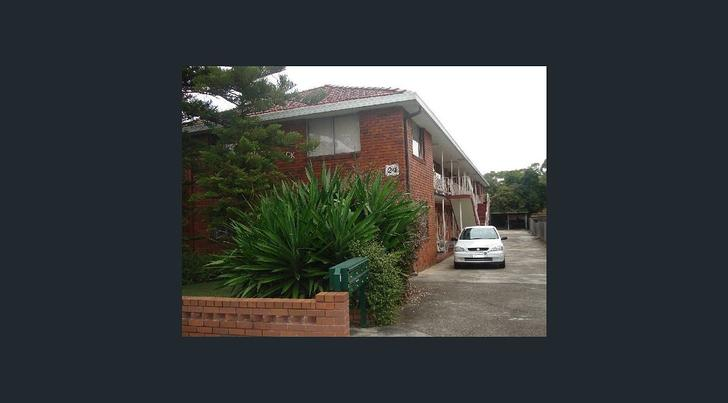 5/24 Military Road, Merrylands 2160, NSW Unit Photo