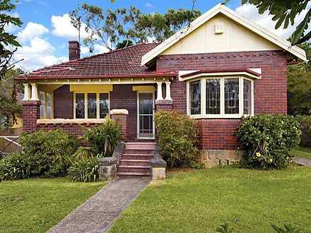 63 Ray Road, Epping 2121, NSW House Photo