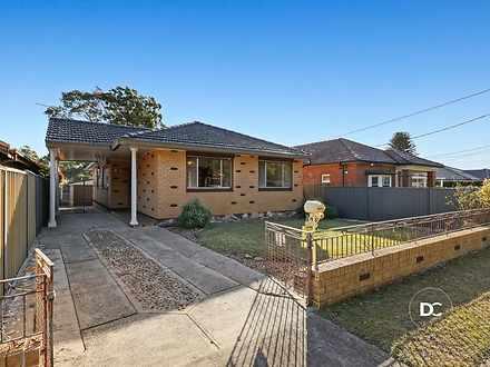 24 Lancelot Street, Concord 2137, NSW House Photo