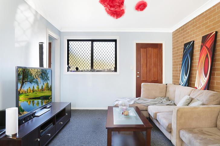 2C Hoskins Avenue, Warrawong 2502, NSW Townhouse Photo