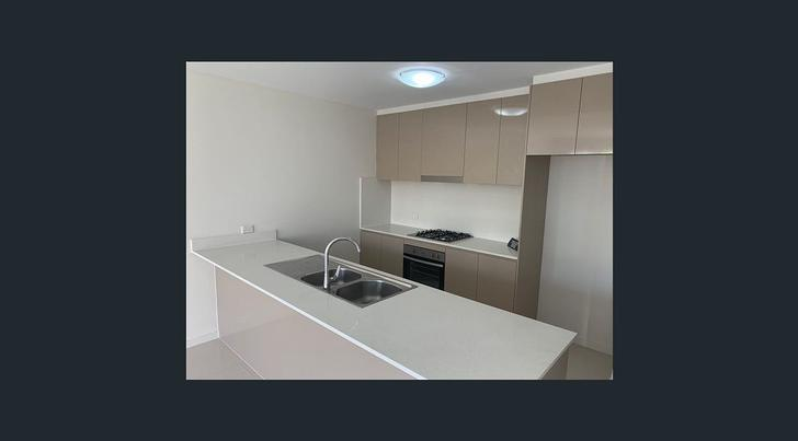 106/62 Cross Street, Guildford 2161, NSW Unit Photo