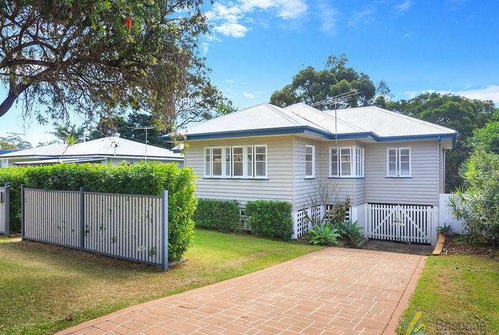 99 Englefield Road, Oxley 4075, QLD House Photo