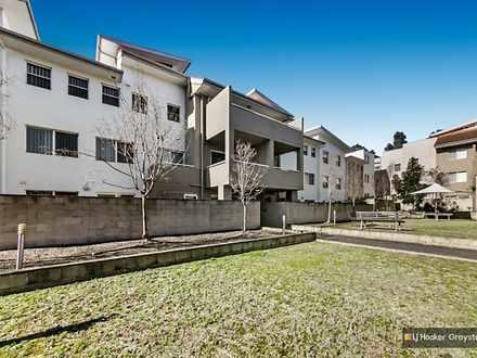 37/120 Driftway Drive, Pemulwuy 2145, NSW Apartment Photo