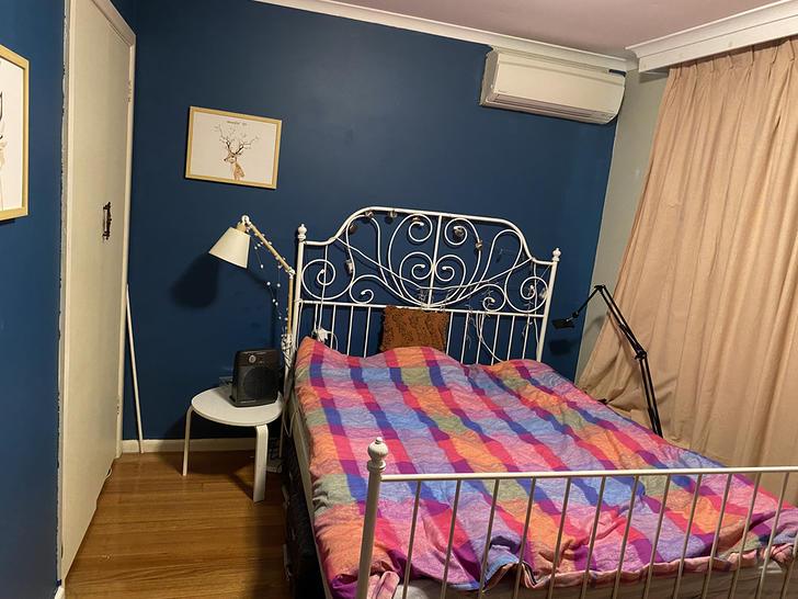 1/1A Tennyson Street, Burwood 3125, VIC Townhouse Photo