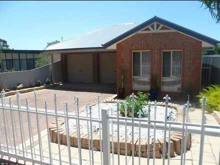 12A Leabrook Drive, Para Hills 5096, SA House Photo