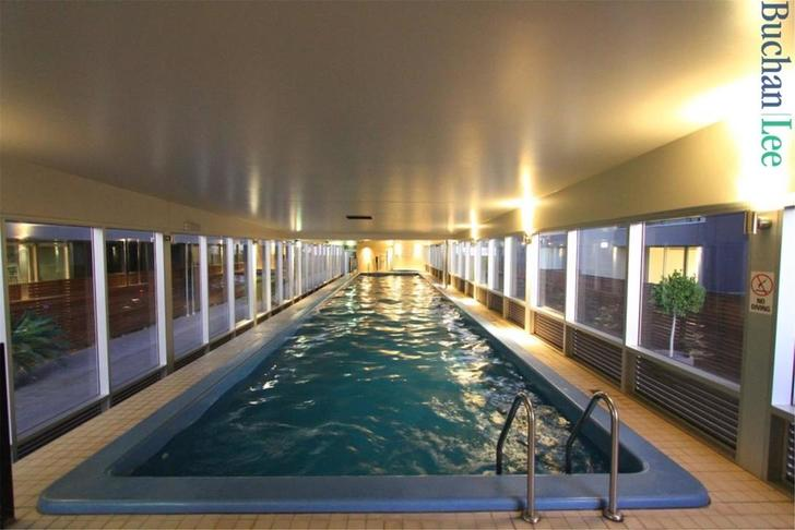86/223 North Terrace, Adelaide 5000, SA Apartment Photo