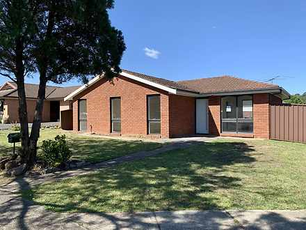 198 Mimosa Road, Bossley Park 2176, NSW House Photo