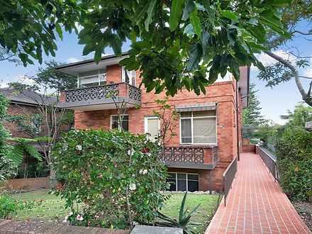 6/83 Werona Avenue, Gordon 2072, NSW Unit Photo