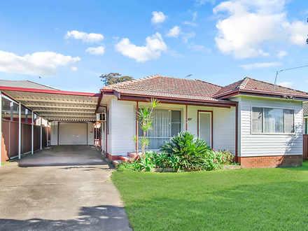 4 Jennifer Avenue, Blacktown 2148, NSW House Photo