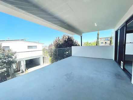 2/72 Gladstone Road, Highgate Hill 4101, QLD Unit Photo